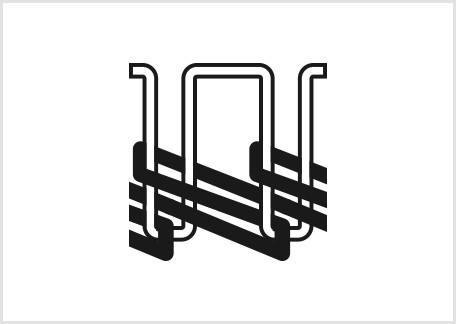 チェーンステッチ=環縫い図解