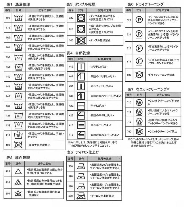 img タグ pdf 表示