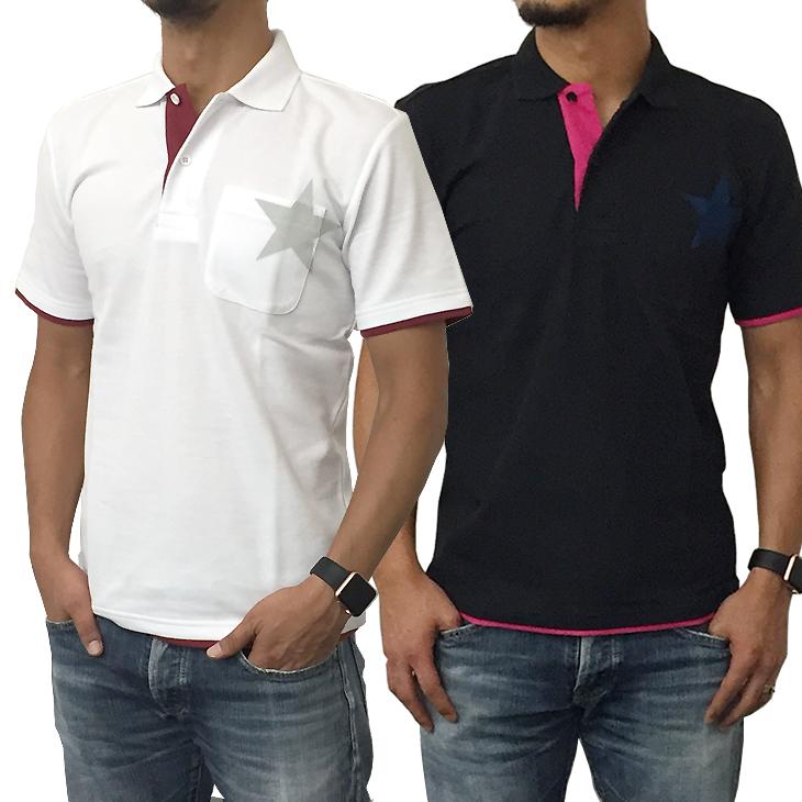 BMCポロシャツ