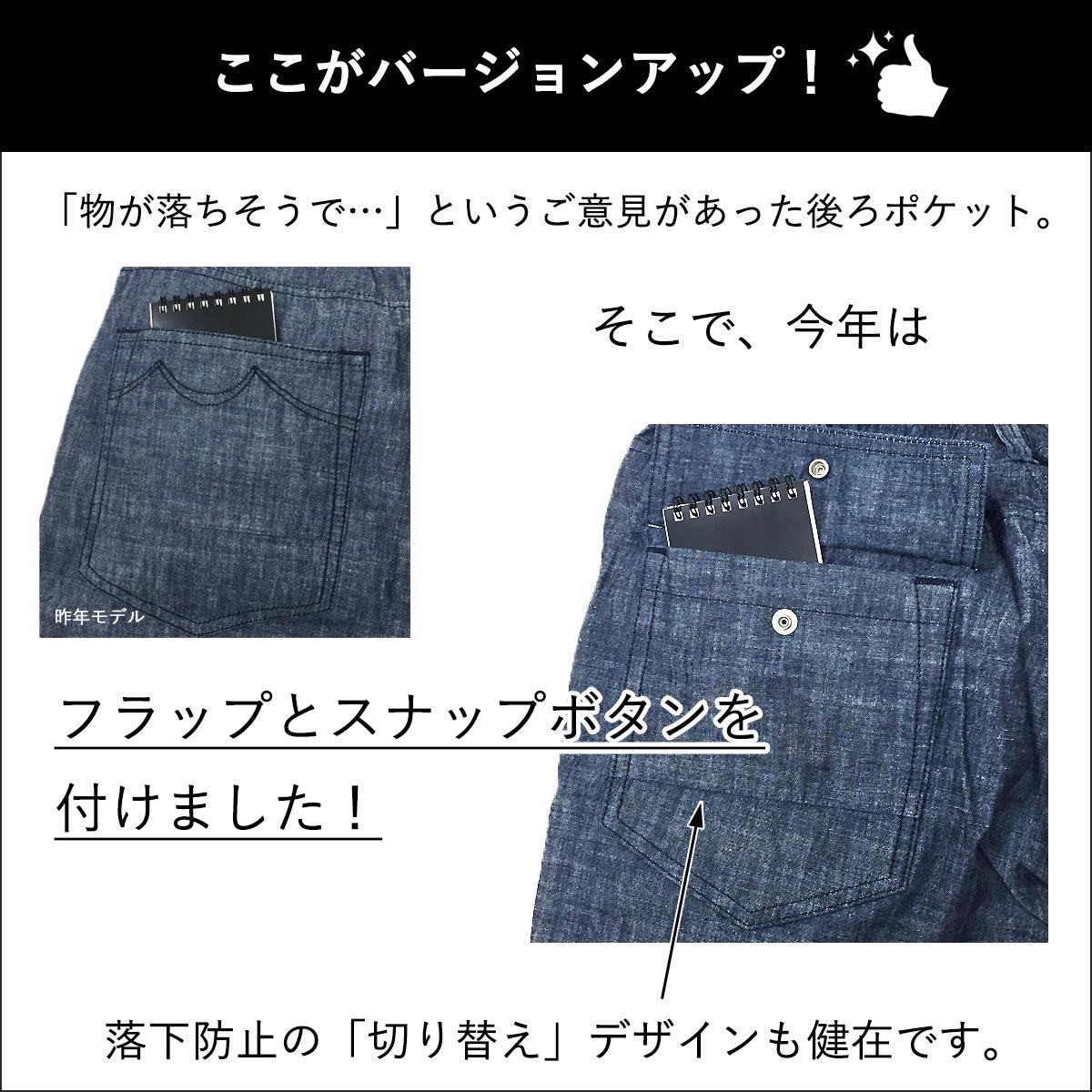 bmc-r78e1-19s00_ラッシュイージー